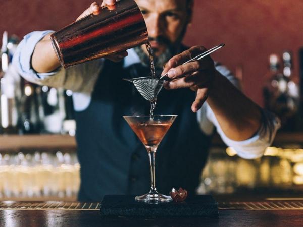 Bartender_Spirits_Awards