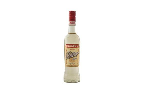 Bitter Bianco