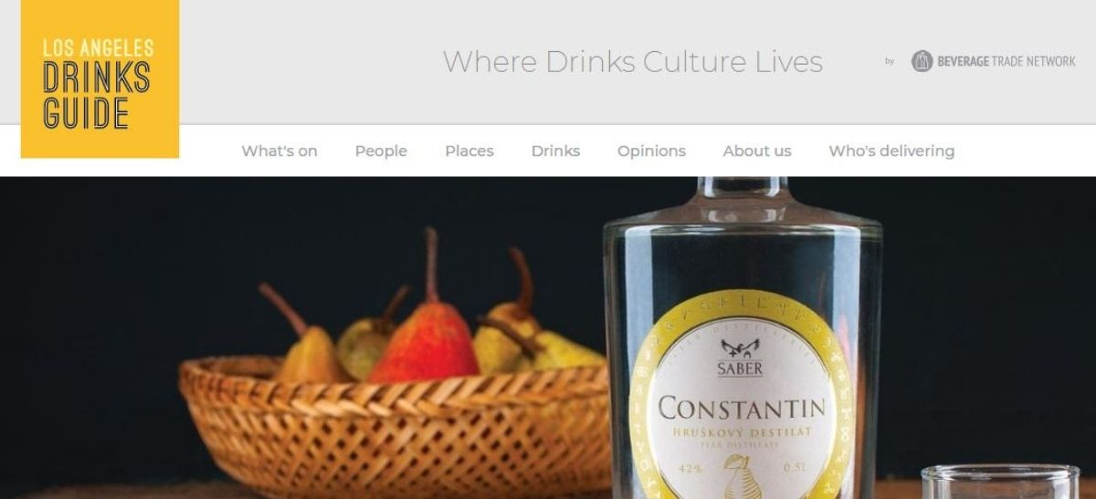 Photo for: Fruit distillery producing fine handcrafted fruit spirits made of 100% bio fruit