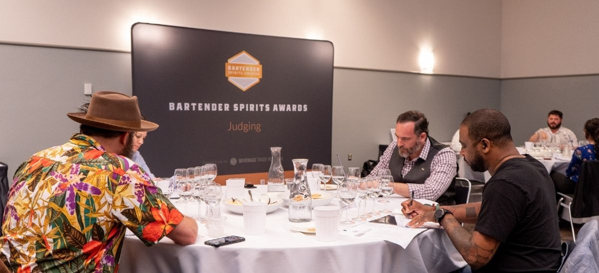 Photo for: New Spirits Competition Launched For the US Spirits Industry