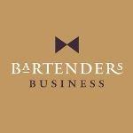 Bartenders Business e-magazine